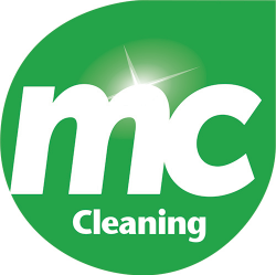 mccleaning