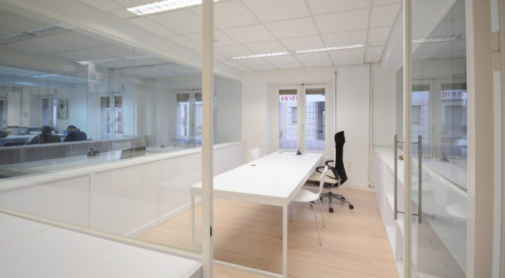 office cleaning staffordshire moorlands